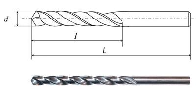 микропатрон для сверл малого диаметра
